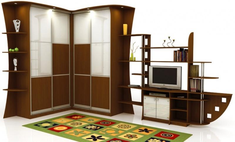 мебель из караганды
